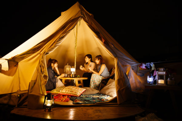 リゾート キャンプ ネスタ 『ネスタリゾート神戸』に広大な新エリアが誕生するみたい。滑空アトラクションや本格キャンプサイトなど