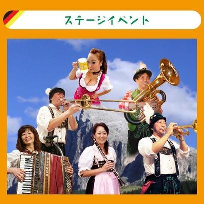 神戸ジャーマンビア-3