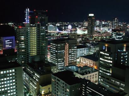 神戸市役所3