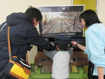 鉄道模型8