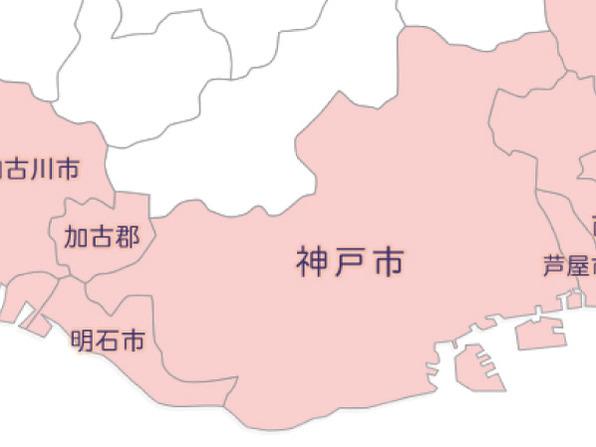 昭和の大合併