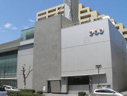 NHK神戸放送局2