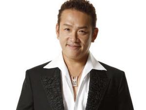 加藤ヒロユキ