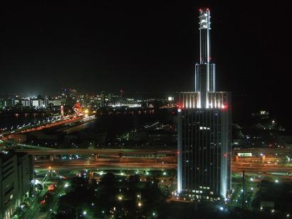神戸市役所5