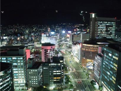 神戸市役所4
