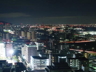 神戸市役所1