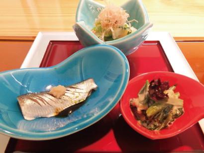 佐々木料理2