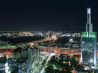 神戸市役所2